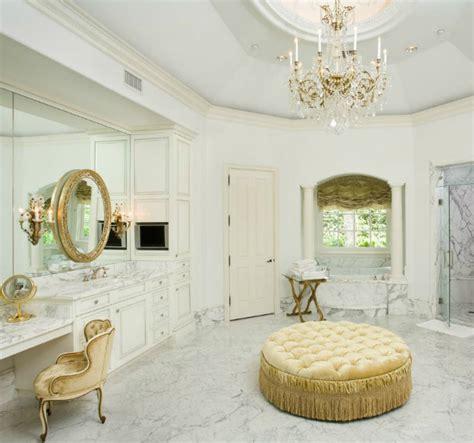 10 amazing bathroom tile ideas maison valentina blog amazing marble bathroom designs to inspire you