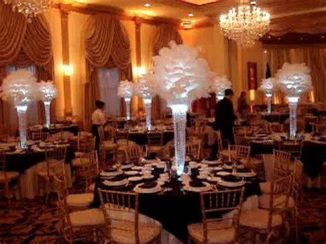 light it up event productions | doovi