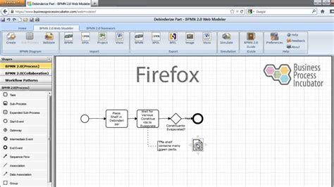 free visio 2007 version archives casinosix