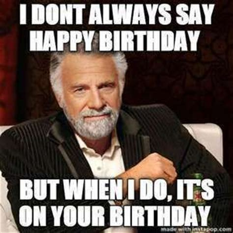 Adult Birthday Memes - pinterest the world s catalog of ideas