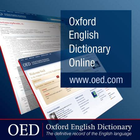 biography definition oxford dictionary encyclopaedias dictionaries and general reference