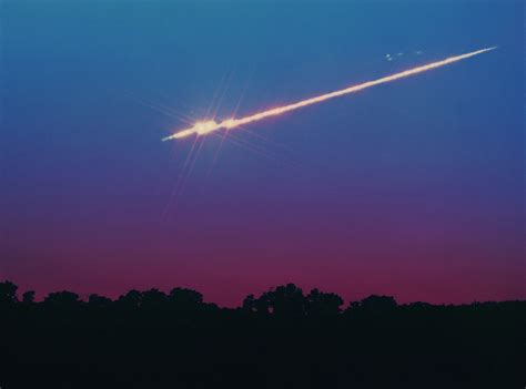Where In The Sky Is The Meteor Shower by This Weekend S Lyrid Meteor Shower How To See It