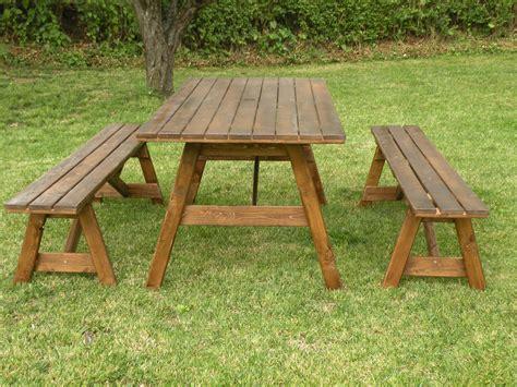 obi tavoli da esterno tavoli per l esterno in legno tavolo da giardino con