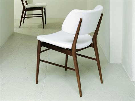 M S Dining Chairs Porada Nissa Chair By M Marconato T Zappa Chaplins
