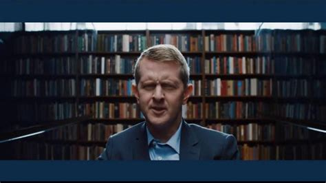ibm commercial british actor who is the actor ibm commercial download pdf