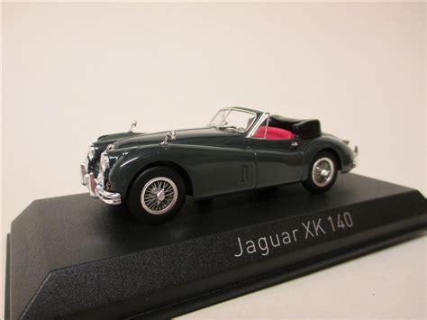 jaguar informatie qc jaguar car wallpaper wallpapers high