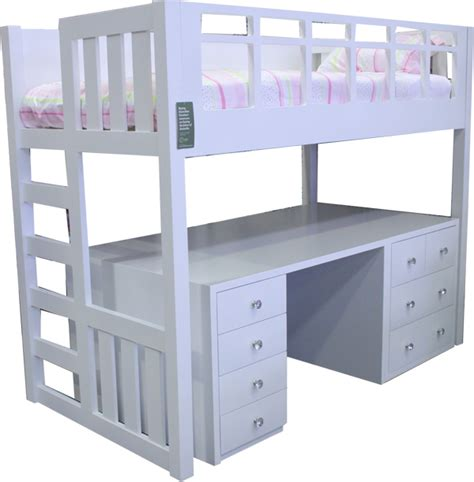 Childrens Bunk Beds Melbourne Get Designer Bed From Just Furniture Melbourne Furniture For Sale Melbourne 2008263