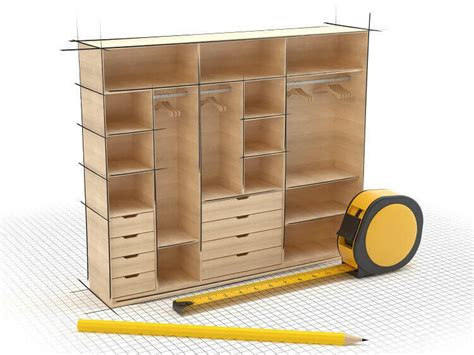 anleitung wandschrank selber bauen schrittweise erkl 228 rt - Wandschrank Bauen Anleitung