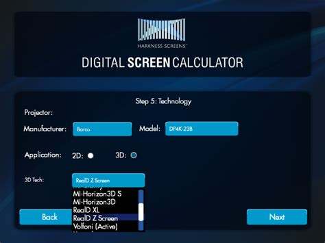 calculator level 72 digital screen calculator harkness screens
