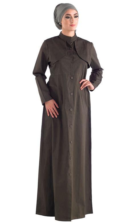 Jilbab On Line stylish modern jilbabs eastessence