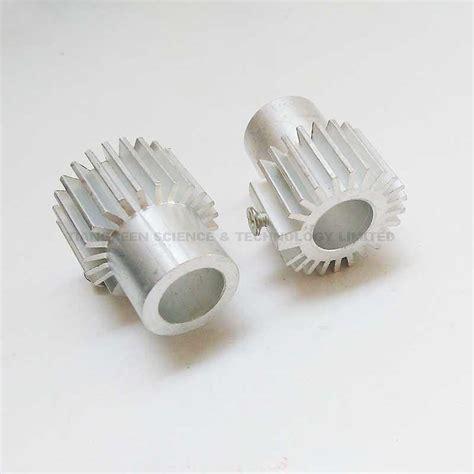 laser diode heatsink popular laser pointer holder buy cheap laser pointer holder lots from china laser pointer holder