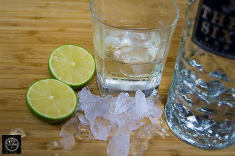 vodka kuchen vodka gimlet trinkbar nat 252 rlich lecker