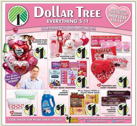 dollar tree s day dollar tree stop for s day everything