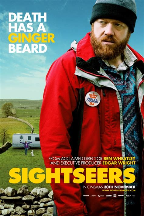 Beard Celebrates 30th Puking Ensues by Coming Soon Sightseers Parrot