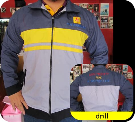 Jaket Sweater Hoodie Cannondale Simple Keren Must Buy Yomerch 1 bahan pembuatan sweater cardigan with buttons