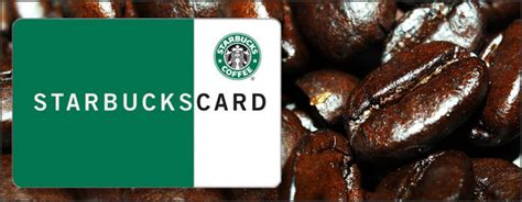 Where To Buy Starbucks Gift Card - starbucks buy four 5 giftcards get one free