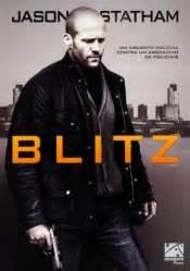 blitz film jason statham online blitz filmrecensies net
