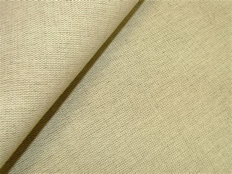 Heavy Weight Linen Upholstery Fabric by Heavy Weight Linen Cotton Curtain Upholstery