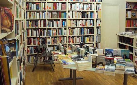 libreria pasajes librer 237 as the one company