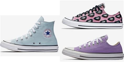 Converse Low Umd converse chuck sneakers starting at 19 free shipping living rich with coupons 174