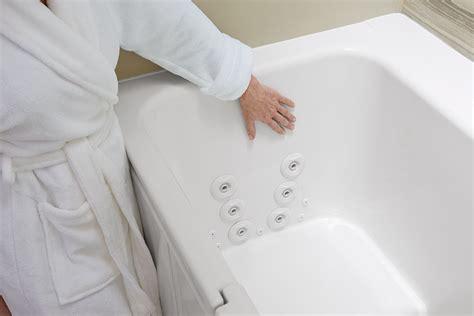 bathtub refinishing baton rouge baton rouge bathtub spas whirlpool tub company baton
