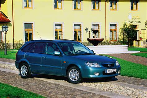 peugeot  cc prices  trim specifications announced
