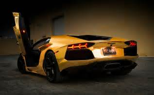 Lamborghini Vehicles Lamborghini Aventador Car Wallpapers