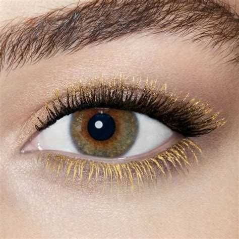 best ysl mascara yves laurent mascara vinyl couture search