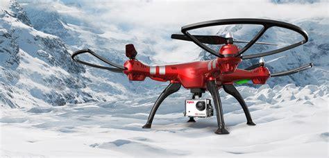 Drone Syma X8hw Avis syma x8hg hd the new drone drone syma official site