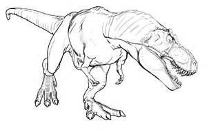You Searched For Desenho De Dinossauro Para Imprimir E Colorir sketch template