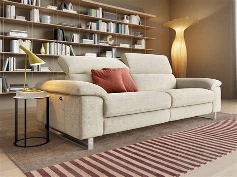 sofa leder stoff funktionscouch stoff sofa polstergarnitur 2 sitzer