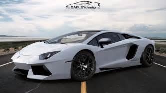 Lamborghini Aventador 1920x1080 Oakley Design Lamborghini Aventador 1920x1080 1920x1080