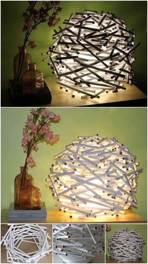 20 amazing diy paper lanterns and ls