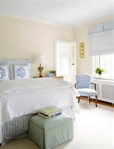 Guest Bedroom Ideas by Guest Bedroom Ideas Guest Bedroom Pinterest