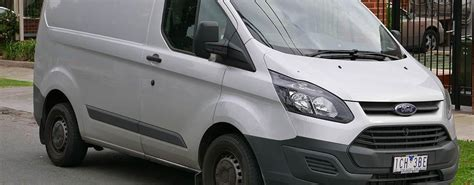 automarket porto mantovano ford transit custom gebraucht kaufen bei autoscout24