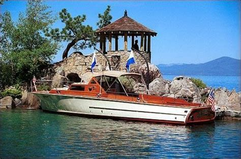 boat ride zephyr cove cruise tahoe zephyr cove all you need to know before