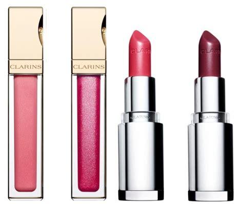 Clarins Makeup primavera 2013 clarins makeup