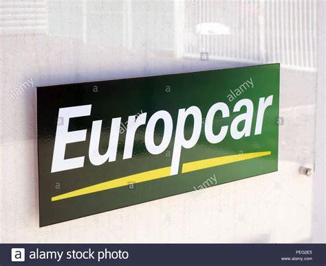 europcar frankfurt hahn airport