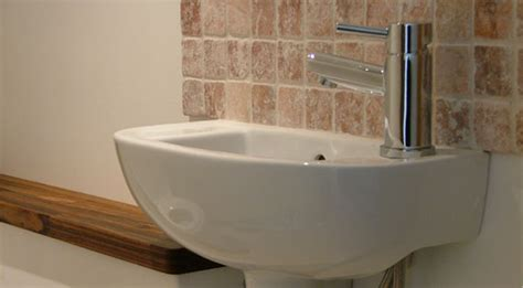 Bathroom Sink Splashback Ideas Cloakroom Splashback Ideas Splashback Ideas For Bathrooms