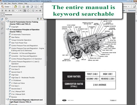 service and repair manuals 2006 mercury montego spare parts catalogs service manual exploded view 2006 mercury montego manual transmission 2006 mercury montego