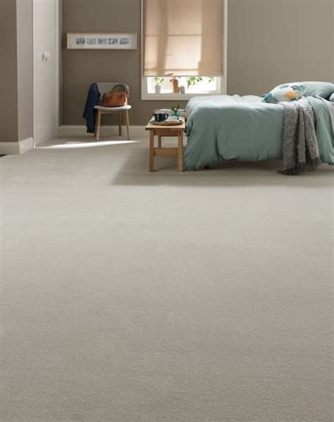 carpet choices for bedrooms carpet choices for bedrooms 28 images 11 pictures of bedroom flooring ideas from