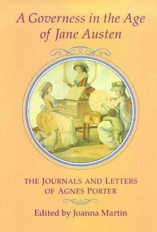 the spirituality of austen books wishlist nonfiction austen shelf