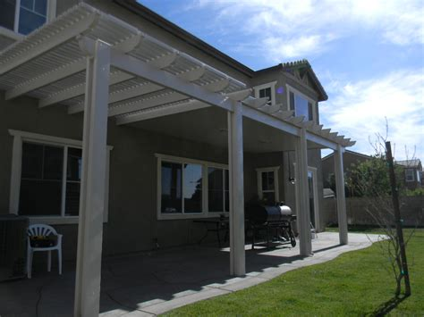 Patio Covers Hesperia Ca Lancaster Palmdale And Antelope Valley Patio Cover