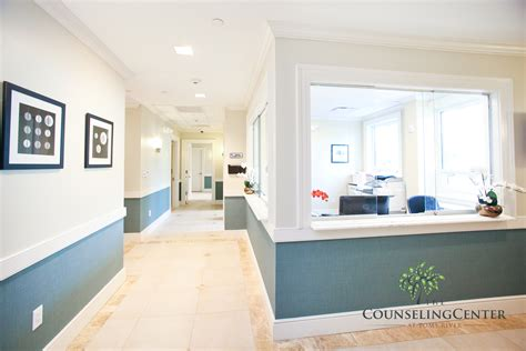 Toms River Detox Nj by The Counseling Center At Toms River New Jersey Treatment