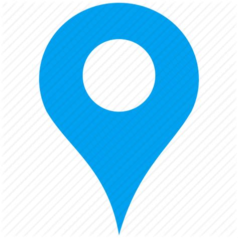div location geo location tag icon search engine geo free engine