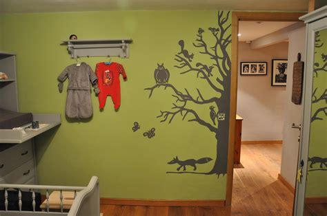 chambre d enfant design chambre d enfant design wordmark