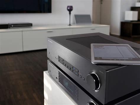 Sale Cambridge Audio Cx N cambridge audio cx n in schwarz electronic