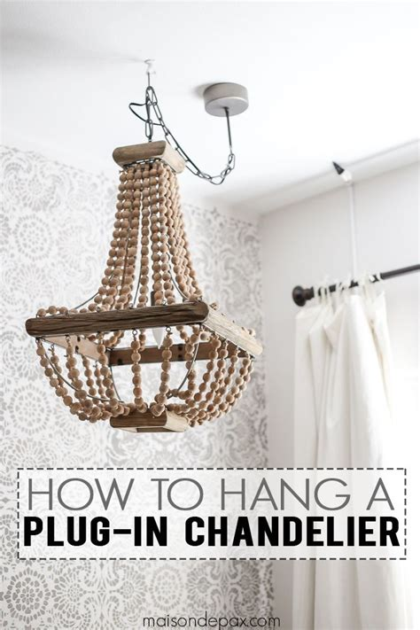 how to hang a chandelier various in swag ls info at chandelier sustainablepals intended for chandeliers