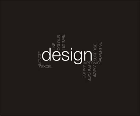 design meaning 187 50 great wallpapers about design