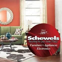 schewel furniture schewel furniture company in reidsville schewel